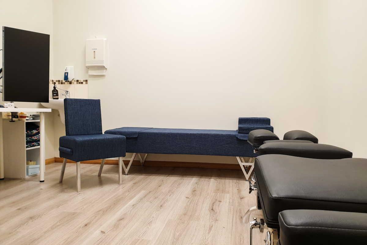 Gonstead Chiropractic Hobart - Precisely Chiropractic